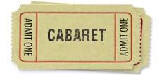 cabaret-ticket