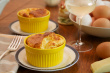 13592234-cheese-souffles