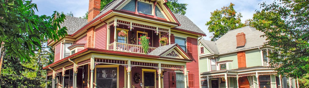 Finger Lakes B&B, Inn, Lodging, Canandaigua, Bella Rose B&B