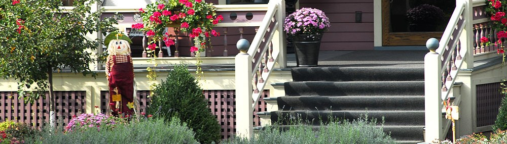Finger Lakes B&B, Inn, Lodging, Canandaigua, Bella Rose B&B,